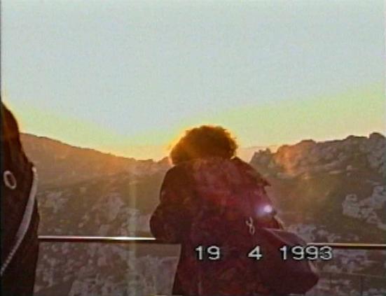 http://joelbartolomeo.net/files/gimgs/th-47_21_Epilogue_50s_Bartolomeo.jpg