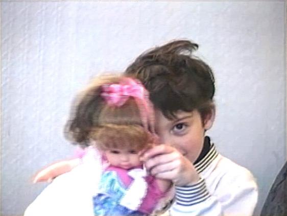 http://joelbartolomeo.net/files/gimgs/th-47_15_Filme-ma-poupee_1992_1mn41_Bartolomeo.jpg