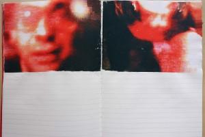 http://joelbartolomeo.net/files/gimgs/th-24_RED_BOOK_2005_joel_bartolomeo_DSC08975.jpg