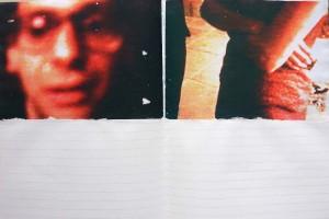 http://joelbartolomeo.net/files/gimgs/th-24_RED_BOOK_2005_joel_bartolomeo_DSC08982.jpg