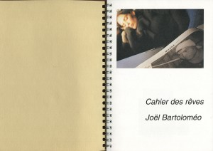 http://joelbartolomeo.net/files/gimgs/th-27_CAHIER_DES_REVES_001.jpg