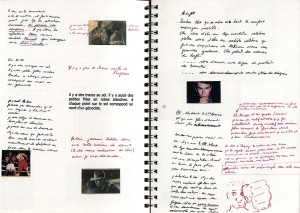 http://joelbartolomeo.net/files/gimgs/th-27_CAHIER_DES_REVES_009.jpg