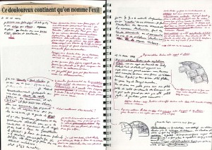 http://joelbartolomeo.net/files/gimgs/th-27_CAHIER_DES_REVES_018.jpg