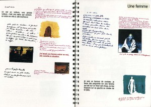 http://joelbartolomeo.net/files/gimgs/th-27_CAHIER_DES_REVES_020.jpg