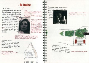 http://joelbartolomeo.net/files/gimgs/th-27_CAHIER_DES_REVES_022.jpg