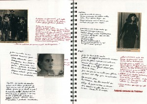 http://joelbartolomeo.net/files/gimgs/th-27_CAHIER_DES_REVES_024.jpg