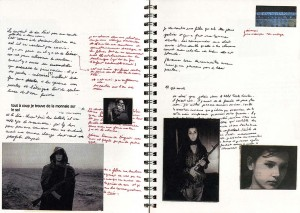 http://joelbartolomeo.net/files/gimgs/th-27_CAHIER_DES_REVES_025.jpg
