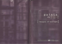 http://joelbartolomeo.net/files/gimgs/th-54_1994_CGP_PARIS_Joel_Bartolomeo_v2.png