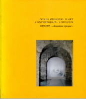 http://joelbartolomeo.net/files/gimgs/th-54_1996_FRAC_LIMOUSIN_Joel_Bartolomeo_v4.png