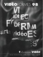 http://joelbartolomeo.net/files/gimgs/th-54_1998_VIDEOFORME_Joel_Bartolomeo_v3.png