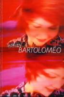 http://joelbartolomeo.net/files/gimgs/th-54_2001_JOEL_BARTOLOMEO_v3.png