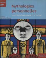 http://joelbartolomeo.net/files/gimgs/th-54_2004_MYTHO_PERSO_Isabelle_de_Maison_Rouge_Joel_Bartolomeo_v3.png